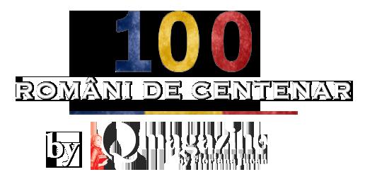 Romani de Centenar, cartea anului 2018